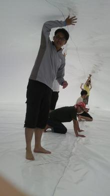 ティーエスピー多田多延子のブログ-2009080916530000.jpg
