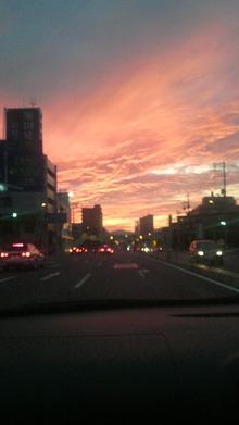 ティーエスピー多田多延子のブログ-2009082318530002.jpg