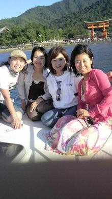 ティーエスピー多田多延子のブログ-2009092016180000.jpg