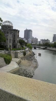 ティーエスピー多田多延子のブログ-2009091812500000.jpg