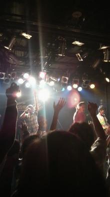ティーエスピー多田多延子のブログ-2009101421590000.jpg