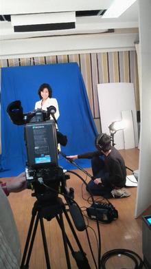ティーエスピー多田多延子のブログ-2009120814320000.jpg