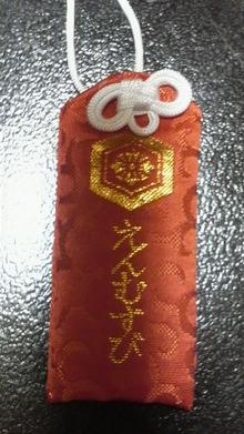 ティーエスピー多田多延子のブログ-2009123117460000.jpg