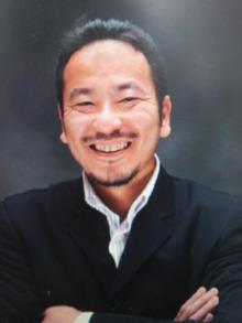 ティーエスピー多田多延子のブログ-2010012616100000.jpg