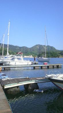 ティーエスピー多田多延子のブログ-2009081416320000.jpg