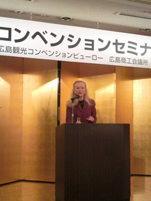 ティーエスピー多田多延子のブログ-2010020416050000.jpg