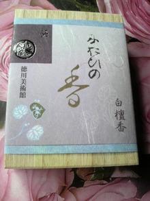 ティーエスピー多田多延子のブログ-2010040508010000.jpg