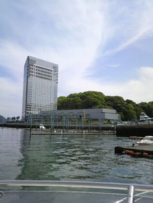 ティーエスピー多田多延子のブログ-2010051515200000.jpg