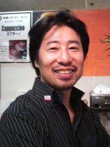 ティーエスピー多田多延子のブログ-2010051617000000.jpg