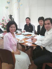 ティーエスピー多田多延子のブログ-2010052115280000.jpg