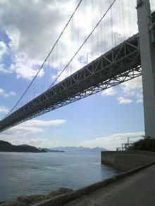 ティーエスピー多田多延子のブログ-2010061609090000.jpg