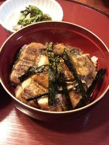 ティーエスピー多田多延子のブログ-2010072619330000.jpg