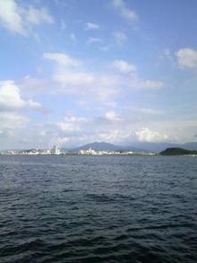 ティーエスピー多田多延子のブログ-2010080117290000.jpg