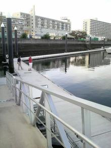 広島LOVEハッピー社長ブログ-2010091117530001.jpg