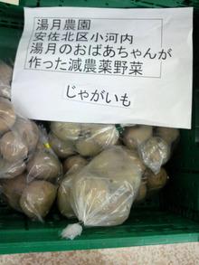 広島LOVEハッピー社長ブログ-2010091117500000.jpg
