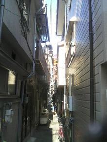 広島LOVEハッピー社長ブログ-2010091715070000.jpg