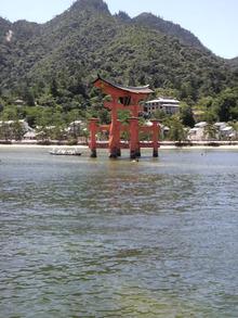 広島LOVEハッピー社長ブログ-2010071811400000.jpg