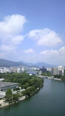 広島LOVEハッピー社長ブログ-2009082211580001.jpg