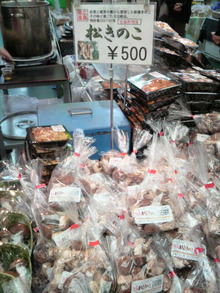 広島LOVEハッピー社長ブログ-2010111411240000.jpg