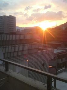 広島LOVEハッピー社長ブログ-2010122907320000.jpg