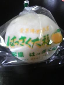 広島LOVEハッピー社長ブログ-2010122513590000.jpg