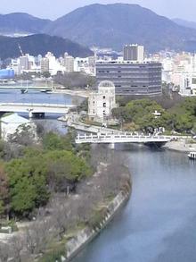 広島LOVEハッピー社長ブログ-2011011012000000.jpg