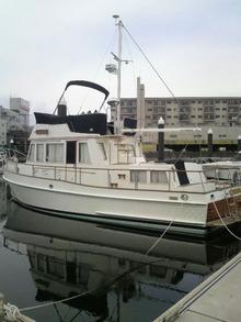 広島LOVEハッピー社長ブログ-2011011510540001.jpg