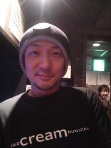 広島LOVEハッピー社長ブログ-2011012322220000.jpg