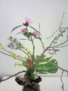 広島LOVEハッピー社長ブログ-2011021918040000.jpg