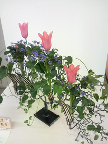 広島LOVEハッピー社長ブログ-2011021918090000.jpg