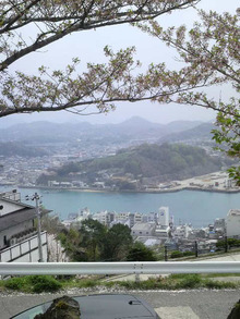 広島LOVEハッピー社長ブログ-2011041612090000.jpg