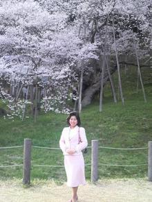 広島LOVEハッピー社長ブログ-2010042117250001.jpg