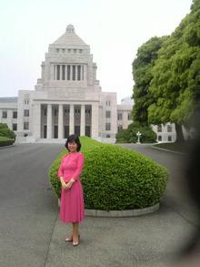 広島LOVEハッピー社長ブログ-2011051710300000.jpg