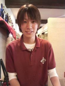 広島LOVEハッピー社長ブログ-2011052414460000.jpg