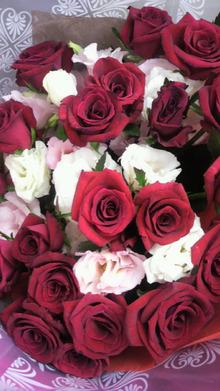 広島LOVEハッピー社長ブログ-2011082916150001.jpg