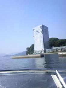 広島をこよなく愛するピンク社長 多田たえこ-2010082210270000.jpg