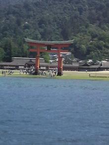 広島をこよなく愛するピンク社長 多田たえこ-2010082213130000.jpg