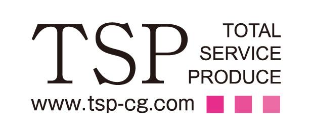 """https://pinkshacho.com/jpwp/wp-content/uploads/img/blog_import_5cdbe857a1d\<br />24.jpg""""></a><a target="""